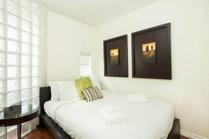 Smart 1BR in West End by Sonder