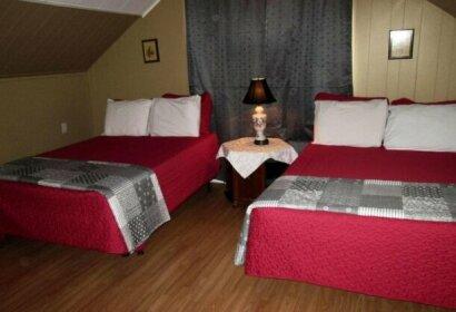 Edgewater Resorts - Edgewater Inn