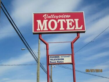 ValleyView Motel