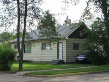 Cozy Cottage Yorkton