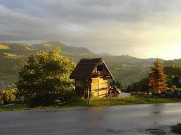 Ferienstudio Familie Fassler-Dorig