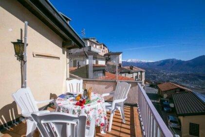 Borgo Cademario