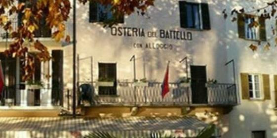Osteria Battello