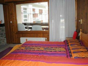 Residence Alexia Crans-Montana