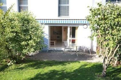 Appartement Munchenbuchsee
