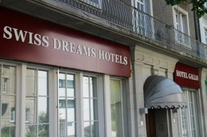 Swiss Dreams Hotel Gallo