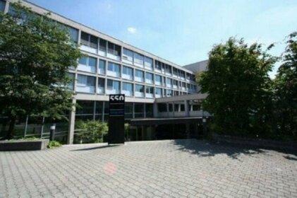 Primestay Apartmenthaus Zurich Seebach