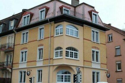 Swiss Star Downtown