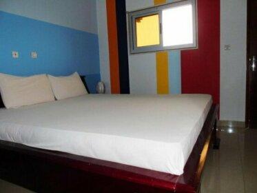 Bel Appartement Abidjan