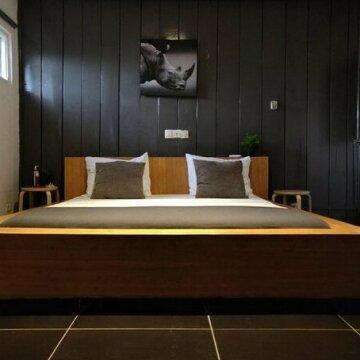 Hotel C'est Si Bon Abidjan