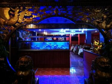 Hotel Kinwong
