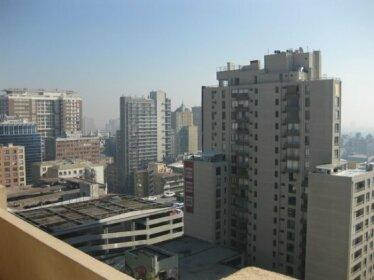 Allianz Apartments Group