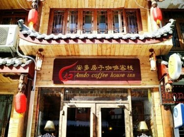Amdo Coffee House Inn