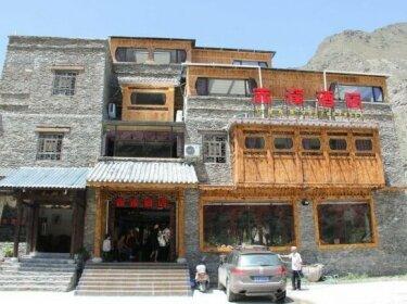 Chixi Hotel