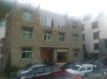 Chujian Inn Aba