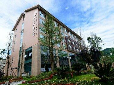 Meiduo Heaven Hotel