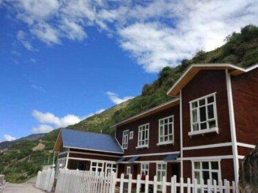 Yun Xi Gu Guesthouse Aba