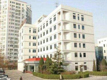 Camic Inn Beijing