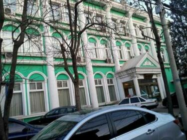 Dongsi Hotel