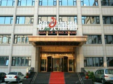 Kuaile Xiaoxiang Hotel