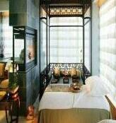 Mandarin Oriental Chaoyang Beijing