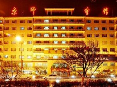 Dongshi Hotel