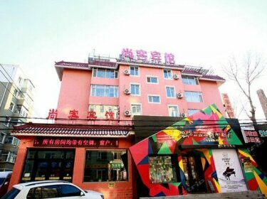 Shangkehotel