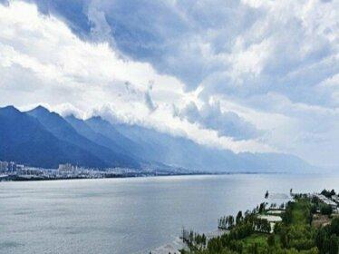 Dali Tujia Sweetome Vacation Apartment - Longwan Erhai