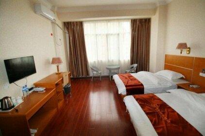 JUNYI Hotel Dali Xiangyun Country Caiyun Road