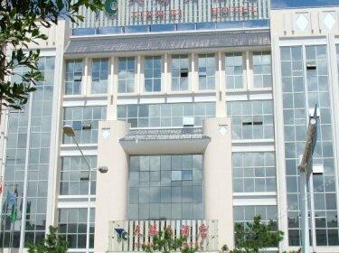 Tianci Hotel Dali