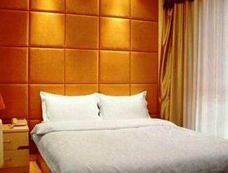 Starway Hotel Dalian Weijing