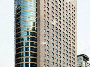 Tiantong Hotel - Dalian