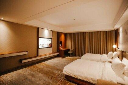 Gasda Hotel