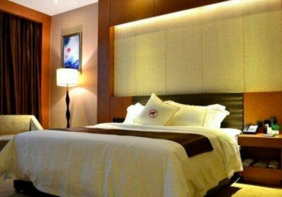 Guangzhou Nanguo Hotel