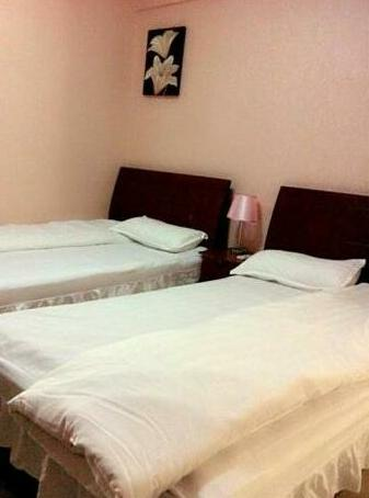 Jiannanyi Holiday Hotel