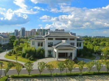 LN Dongfang Resort