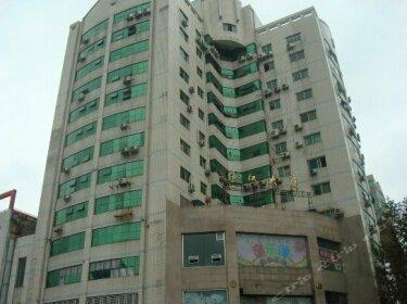 Binjiang Binguan Hotel