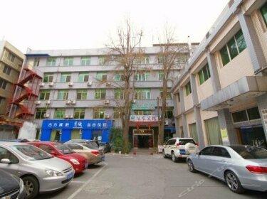 Liangshi Hotel