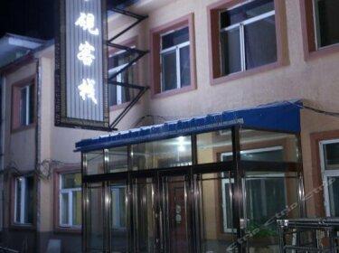 Yifangyan Inn Beichui Market Branch