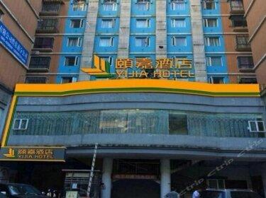 Kaili Yijia Hotel