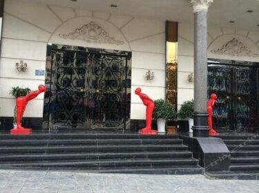Li Jing Tian Hotel