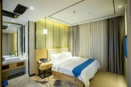 Yijing Hotel Qiandongnan