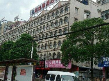 Jiulong Chain Hotel