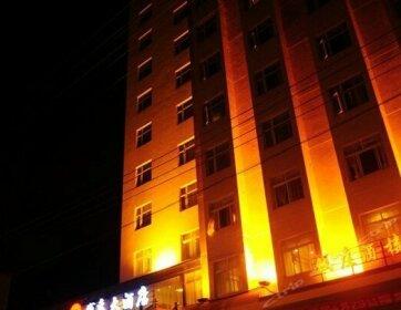 Qianzhuang Hotel