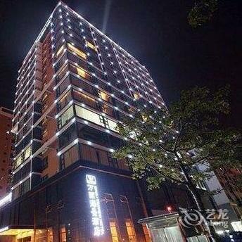 WanLi Seaview Hotel