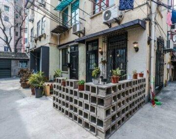 Living In Local Apartment Best Location 1412
