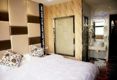 Shanghai Hengtian Style Hotel