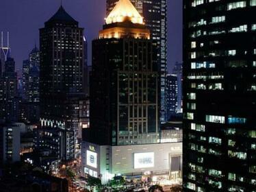 Shanghai Home