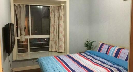 Shanghai Meijing Serviced Apartment