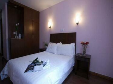 Shijia Hotel